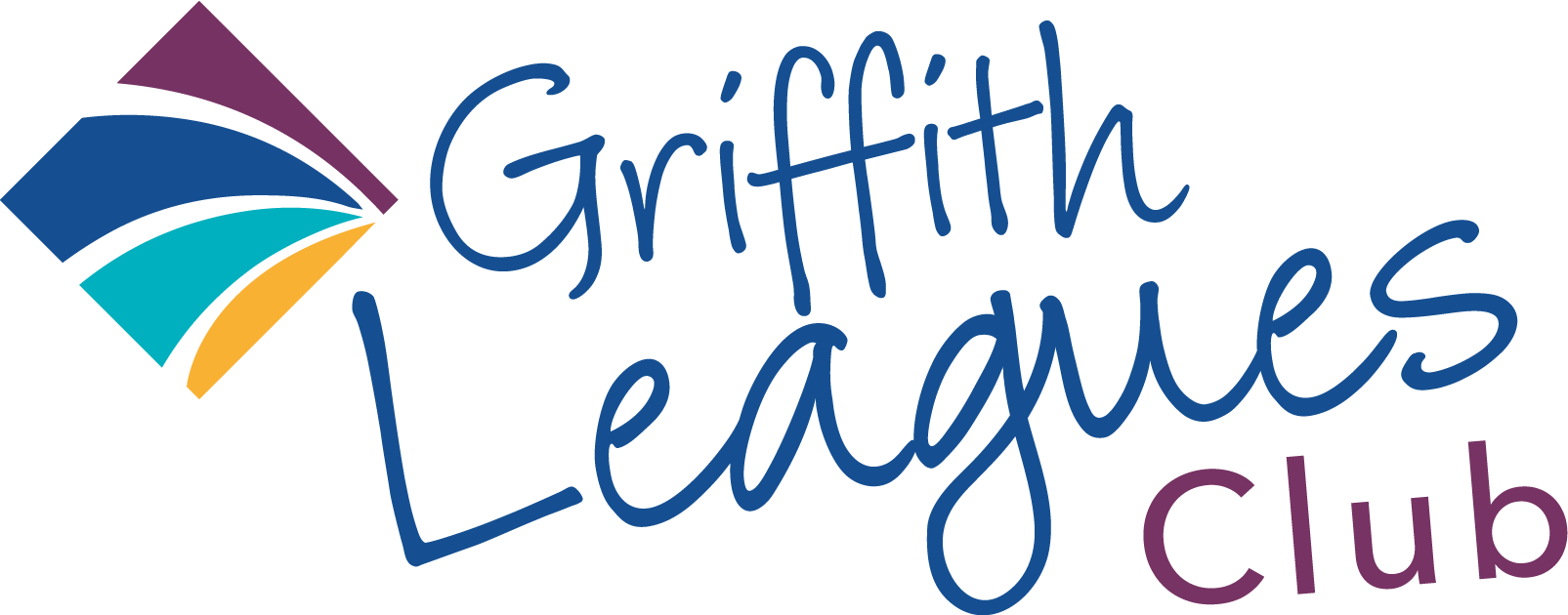 Griffith Leagues Club